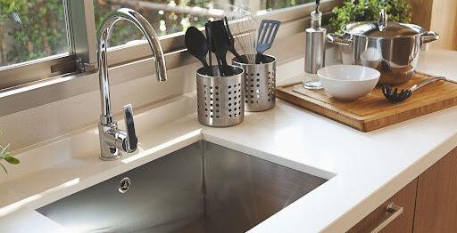 【買って損なし】便利な調理器具・キッチングッズを紹介!